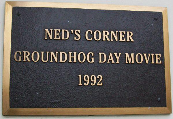 neds-corner-plaque