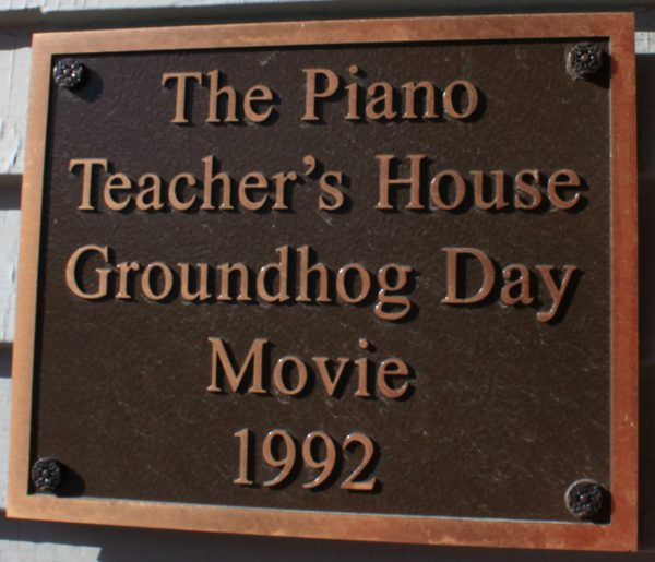 piano-teachers-house-plaque