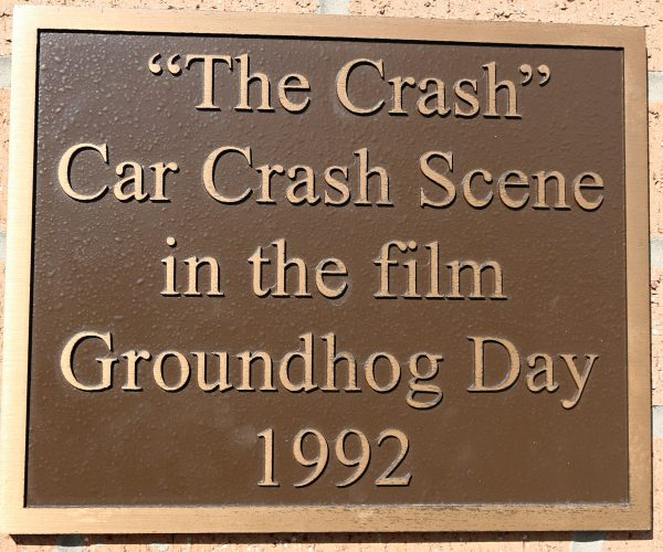 the-crash-plaque