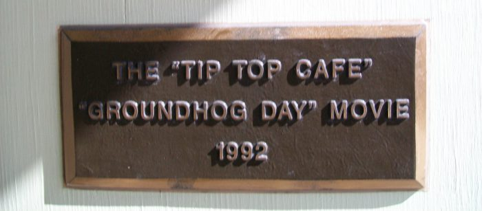 tip-top-cafe-plaque