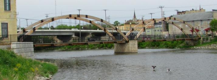 Jefferson Skyline and Bridge Facebook