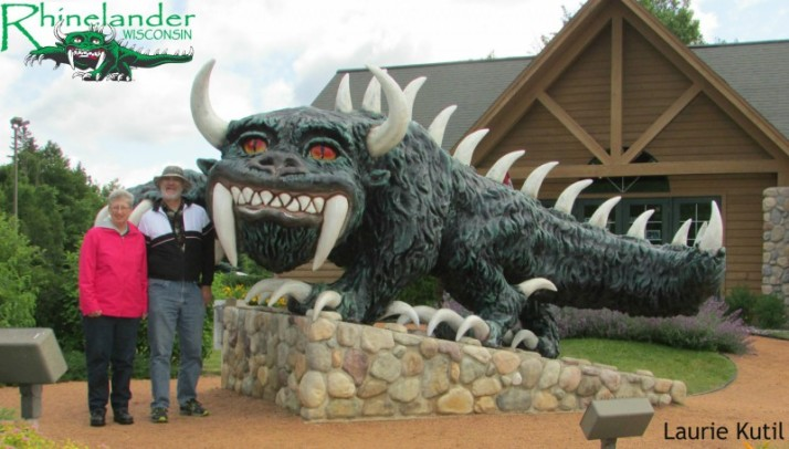 Hodag and us 1500x WM logo