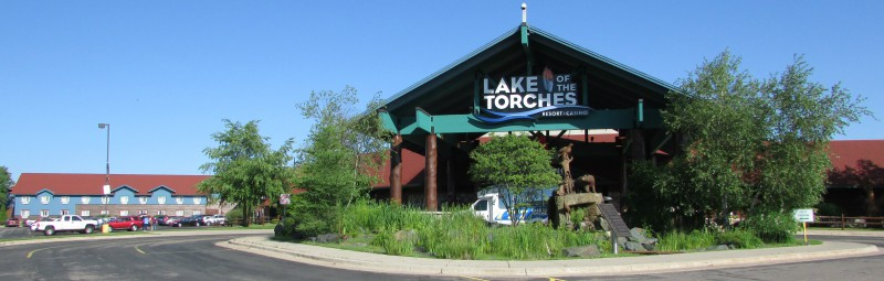 Lake of the tourches casino casinos that take prepaid debit cards