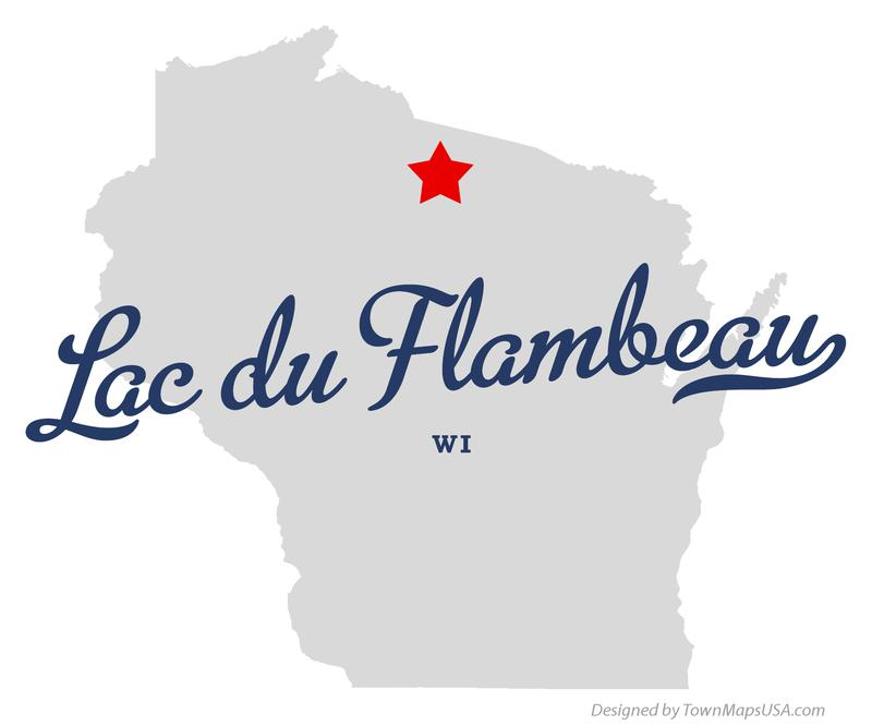 lac du flambeau lesbian personals Interactive and printable 54538 zip code maps, population demographics, lac du flambeau wi real estate costs, rental prices, and home values.