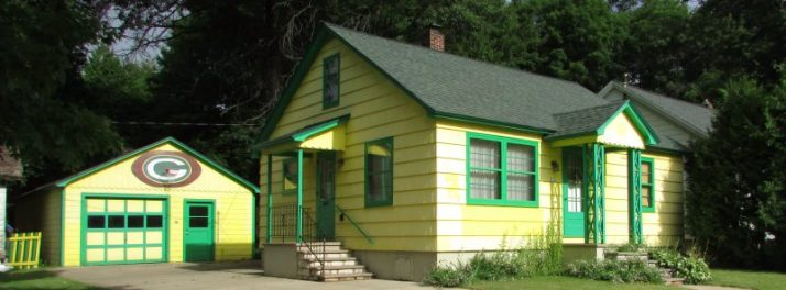 packer-house-in-rhinelander.jpg