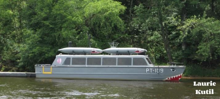 PT-109 3251 WM at Dells