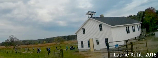 amish-school-in-dalton-wm