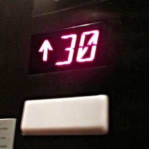 30th Floor at Foshay