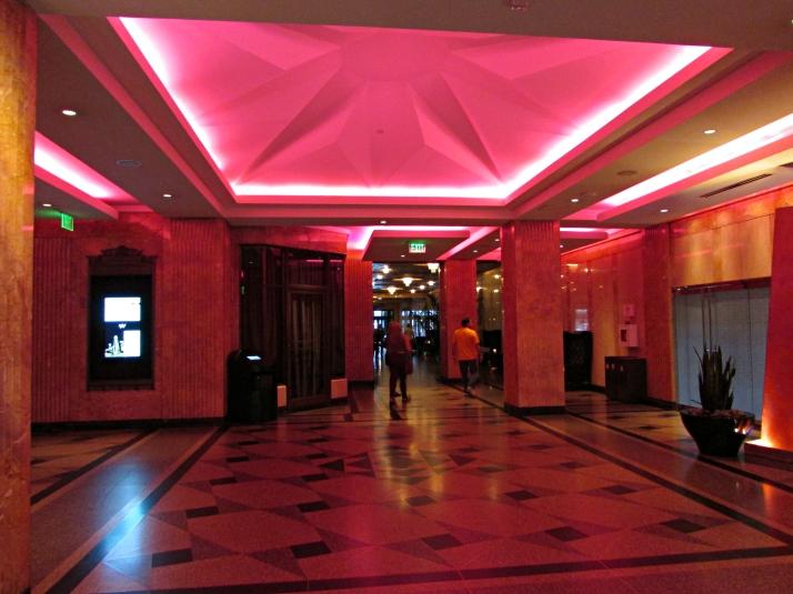 Foshay Lobby 2