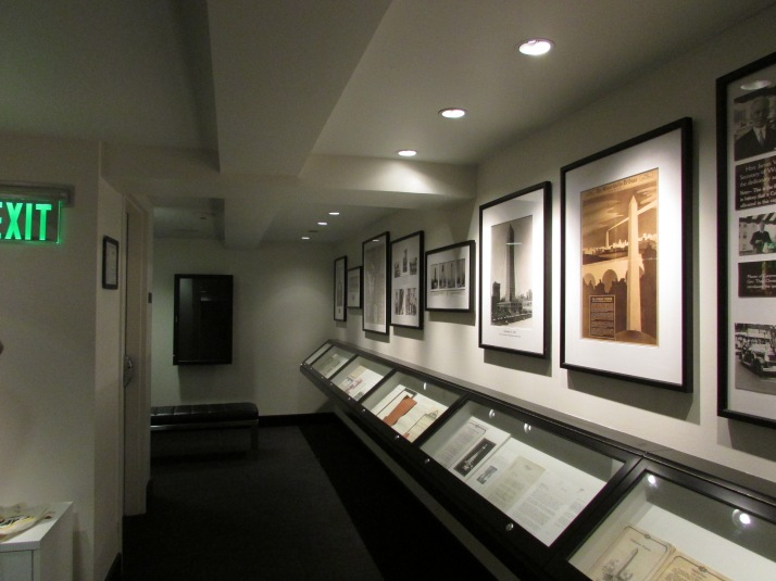 Museum at Foshay
