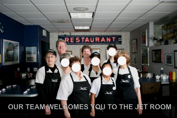 Jet Room Team 09 003 copy covered faces 2009