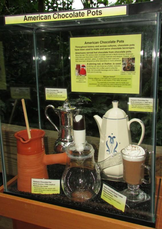 American Chocolate Pots IMG_8706