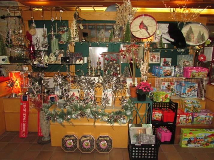 Olbrich gift shop IMG_8800