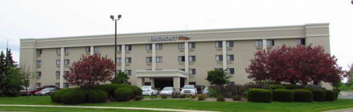 baymont-hotel-in-janesville