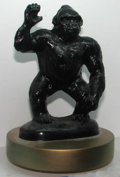 Gorilla IMG_0265