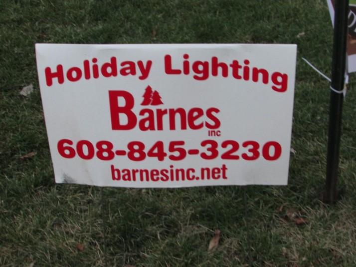 Barnes IMG_8243