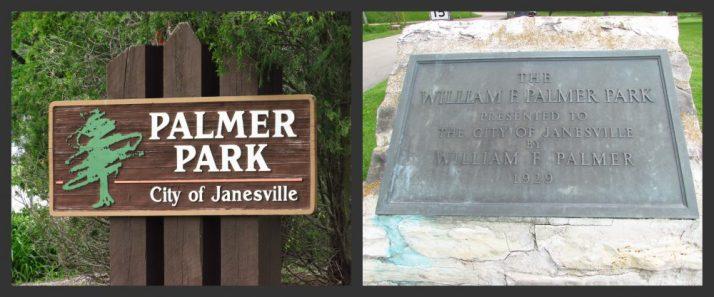 palmer-park-sign