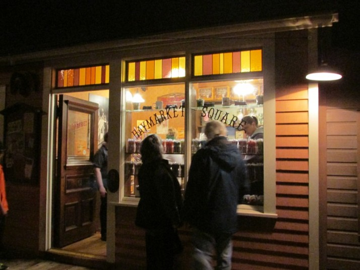 Candy Store IMG_1518