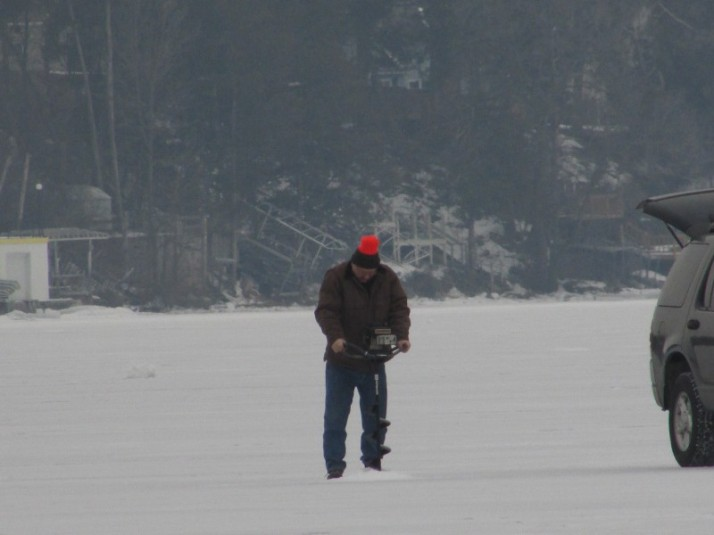 Ice Fisherman IMG_1712