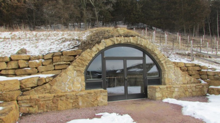 Wine Cave IMG_2569