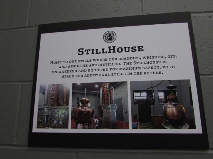 Stillhouse IMG_2702