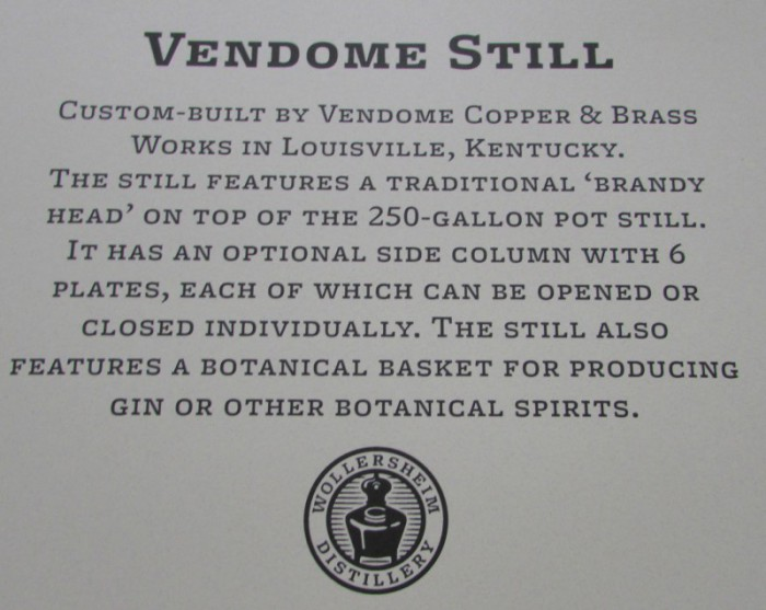 Vendome Still sign IMG_2696