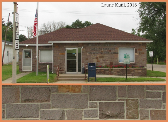 redgranite-post-office-wm