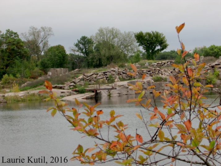 redgranite-quarry-fall-wm-img_8686
