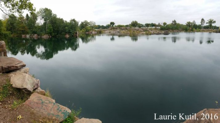 redgranite-quarry-wm-20160930_093841