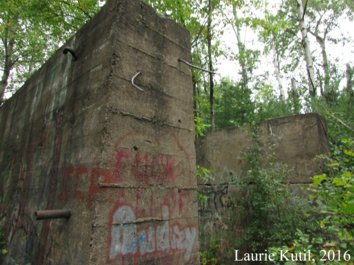 wall-structures-at-redgranite-img_8715