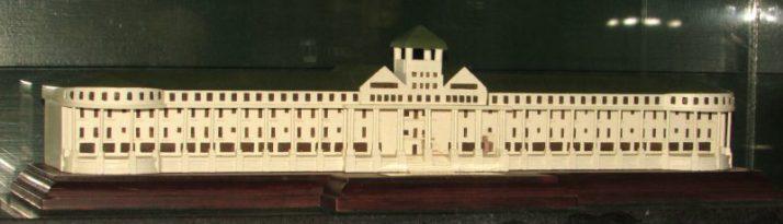 Grand Hotel Replica