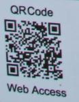 McGulpin tour QR code