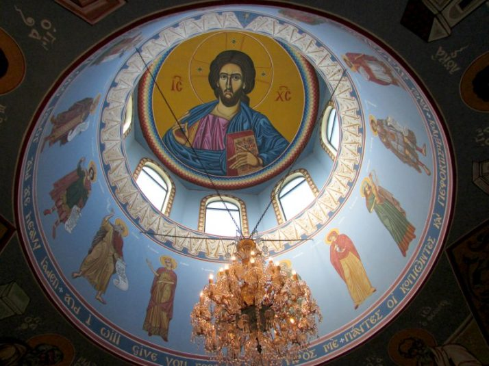 greek-church-cupola-in-madison