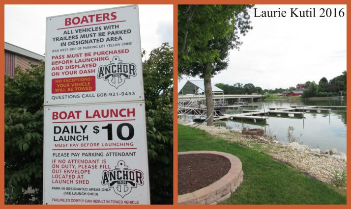 anchor-inn-boat-launch-and-dock-in-newville-wm