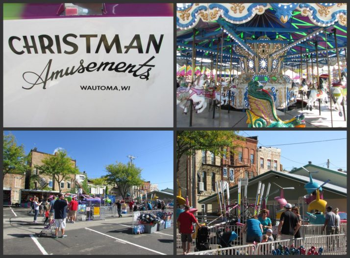 christman-amusements-carnival-at-cheese-days-2016
