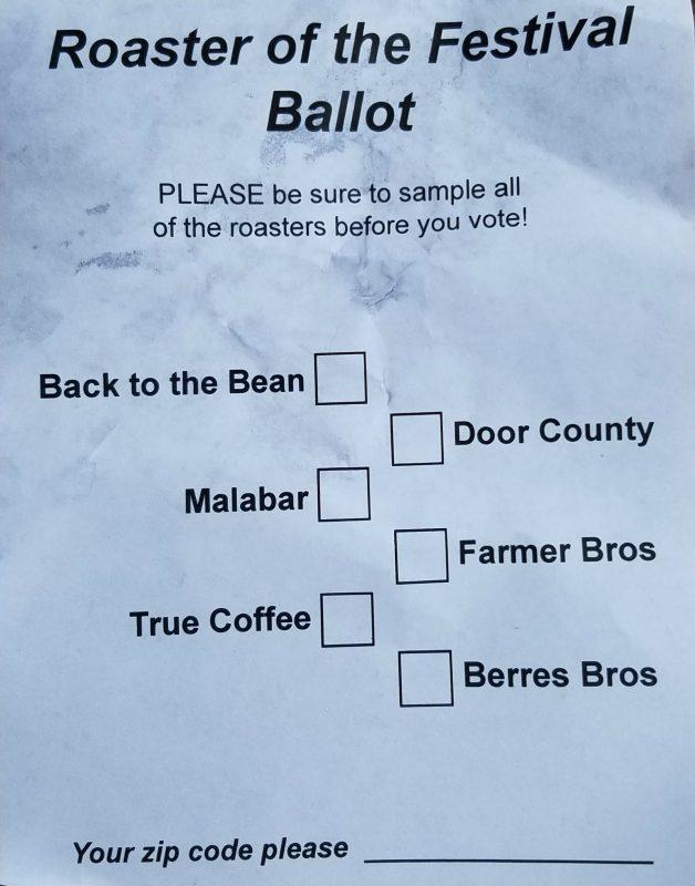 coffee-ballot-at-coffee-break-festival