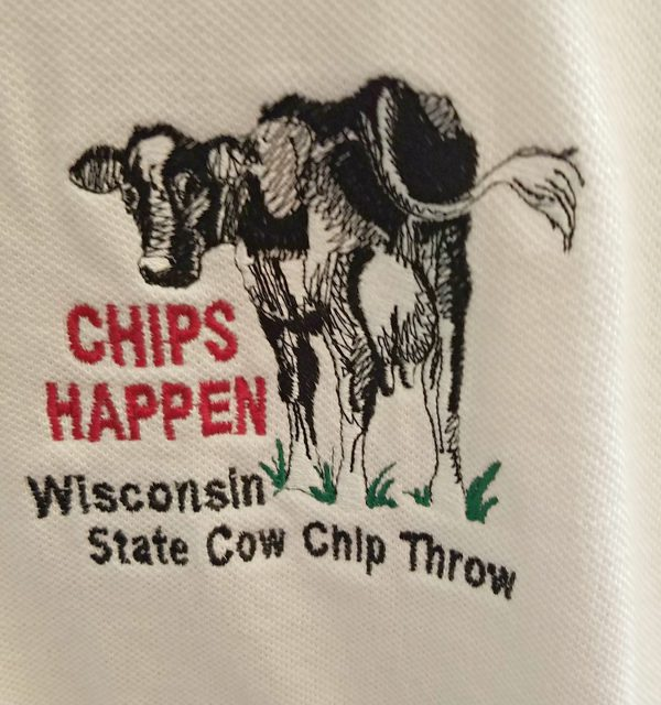 cow-chip-throw-polo-shirt
