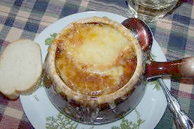 french-onion-soup-at-the-red-apple