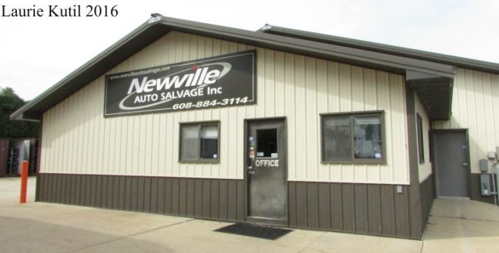 newville-auto-salvage-wm