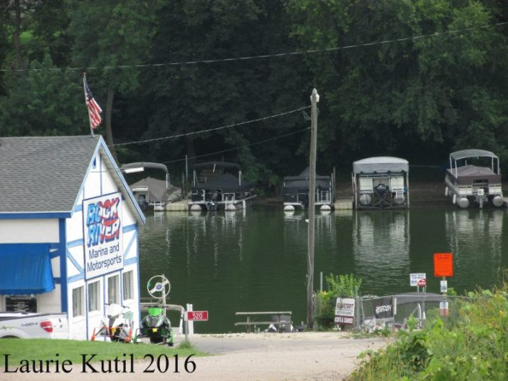 rock-river-marina-and-motorsports-in-newville-wm