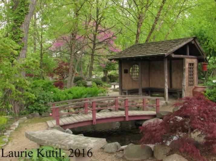 rotary-garden-japanest-garden-wm