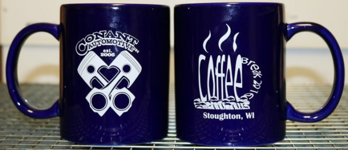 stoughton-coffee-break-festival-tasting-mugs