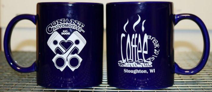 stoughton-coffee-break-festival-tasting-mugs