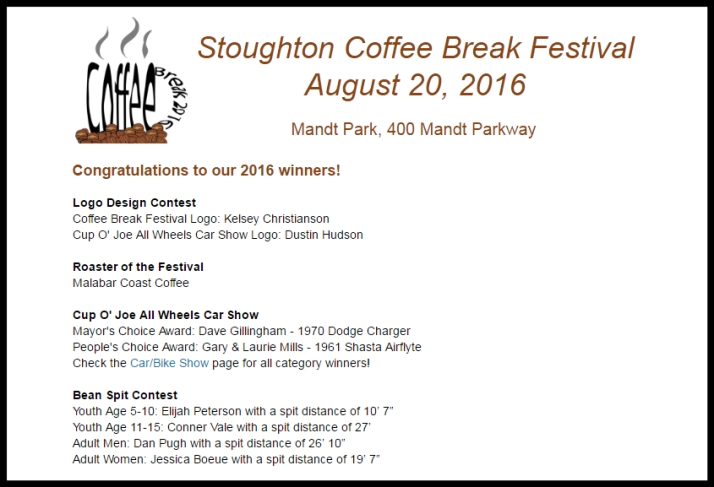 stoughton-coffee-break-festival-winners
