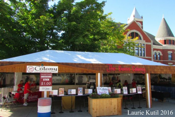 swiss-colony-at-cheese-days-img_7997