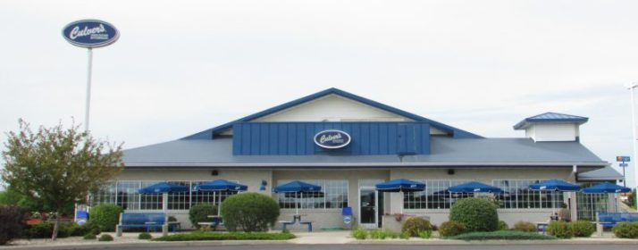 worlds-largest-culvers-in-newville