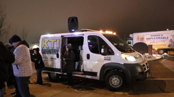 KTI Country radio img_2687