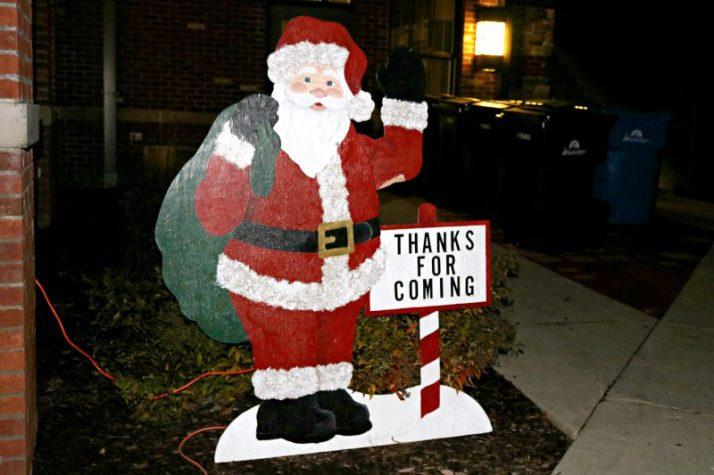 santa-thanks-for-coming-img_2588