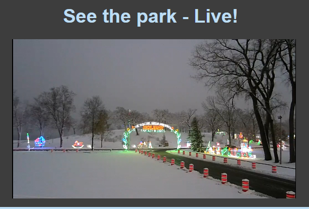 see-park-live-12-4-16