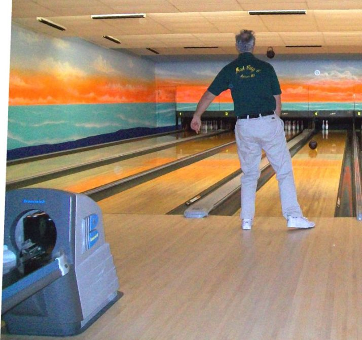al-bowling